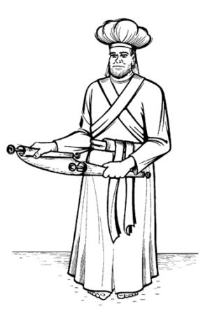Sviashchennik